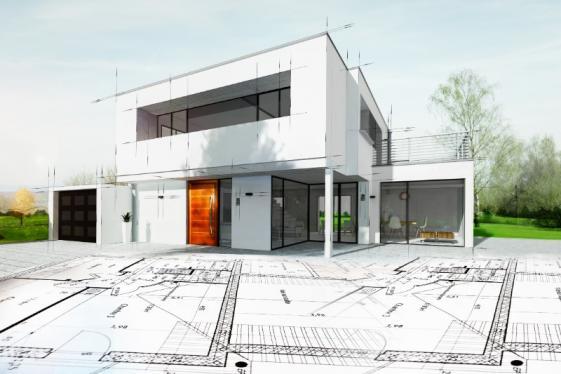 Avocat permis de construire Charleroi