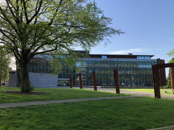 Avocat en droit immobilier à Charleroi